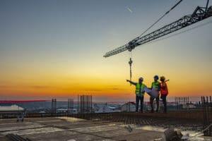 Pbqp-h-o-que-e-e-os-beneficios-para-as-empresas-de-construção-civil
