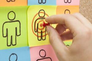 imagem-representando-perfil-de-cliente-ideal